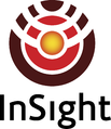 InSight Mission Logo.png