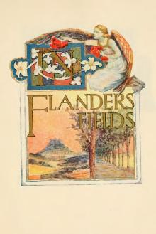 In Flanders Fields - 1921.djvu