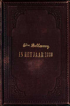 In hetjaar 2000 (Bellamy 1890, cover).jpg