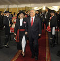 Inauguración de Fonda Oficial (5013164412).jpg