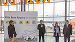 Inaugural flight Pobeda DP820 - Cologne Bonn - Moscow-Vnukovo 2016-7099.jpg