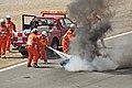 Incendio moto2-2010 (2).JPG