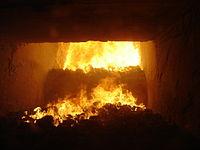 Incinerateur de dechets.JPG