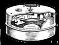 Incubator (PSF).png