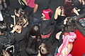 Incubite music concert at Second Skin nightclub in Athens, Greece in February 2012 21.JPG