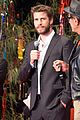 Independence Day- Resurgence Japan Premiere- Liam Hemsworth (28276179880).jpg