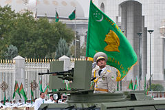 Global Federation International News Network! - Page 5 240px-Independence_Day_Parade_-_Flickr_-_Kerri-Jo_(52)