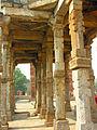 India-0342 - Flickr - archer10 (Dennis).jpg