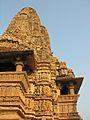India-5623 - Flickr - archer10 (Dennis).jpg