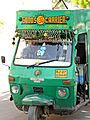 India-7329 - Flickr - archer10 (Dennis).jpg