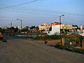 India - Chennai - new Tansi Nagar subdivision in Velachery Tharumani (2229566117).jpg