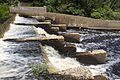 Indian Head River - 05 - Dam and fish ladder.jpg