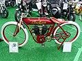 Indian Model H racer (3829239730).jpg