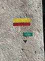 Indication Randonnée GRP Bords Marne Pont Petit Parc - Joinville-le-Pont (FR94) - 2020-08-27 - 2.jpg