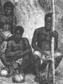 Indigenes de nouvelle caledonie 1880.png