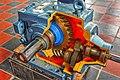 Industry-94448 340.jpg