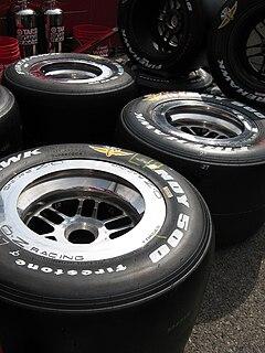 2011 Indy 500 Results: JR Hildebrand Crash Ultimate Rookie Mistake (Video)