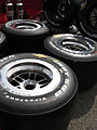 Indy 500 Tires.jpg