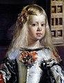 Infanta Margarita.jpg