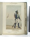Infanteria ligera. 1815 (NYPL b14896507-90916).tiff