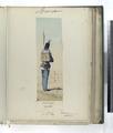 Infanteria ligera. Cazador. 1812 (NYPL b14896507-90819).tiff