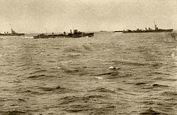 Inglise laevastik Koporje lahes.jpg