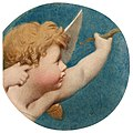 Ingres - Eros - Jacques-Ignace Hittorf.jpg