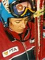 Ingrid Salvenmoser Semmering 1998.jpg