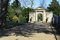 Inigo Jones portal (16542267834).jpg