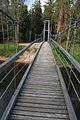 Inkunai Bridge.jpg