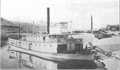 Inland Empire sternwheeler.png