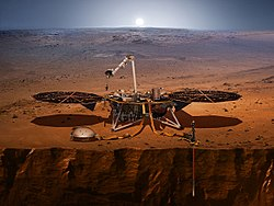 InsSight spacecraft appendix gallery Image 55-full.jpg