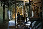 Inside the Spruce Goose-2.jpg