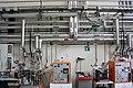 Institut de chimie des substances naturelles de Gif-sur-Yvette en 2011 108.jpg