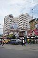 Institute of Neurosciences Kolkata - Kolkata 2013-06-19 8971.JPG