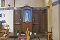 Intérieur de l'église de Wilwerdange 01.jpg