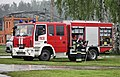 Integrated Safety and Security Exhibition 2013 (500-3).jpg