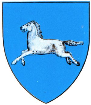 Râmnicu Sărat County - Image: Interbelic Ramnicu Sarat County Co A