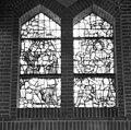 Interieur, glas in loodraam - Dongen - 20001313 - RCE.jpg