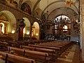 Interior Basílica Virgen Cabeza Andújar.jpg