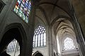 Interior Saint Germain l'Auxerrois 03.JPG