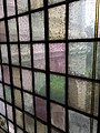 Interior View New Orleans Stained Glass Windows.jpg