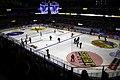 Interior do Löfbergs Arena.jpg