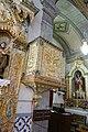 Interior of Church of São Pedro de Este (7).jpg