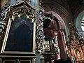 Interior of Przemysl Cathedral - Przemysl - Poland - 02 (36342912616).jpg
