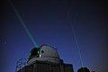 International Observe the Moon Night (5002814445).jpg