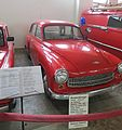 Internationales Feuerwehrmuseum Schwerin - 26.jpg