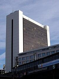 Internationales Handelszentrum (IHZ).jpg