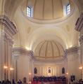 Interno della Cattedrale di Marsico Nuovo.png