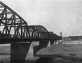 InterstateBridge1917.png